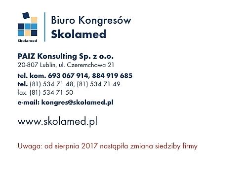 Skolamed_adres_2017.jpg